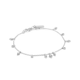 Bohemia Bracelet van Ania Haie