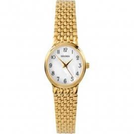 Sekonda Horloge SEK.4090