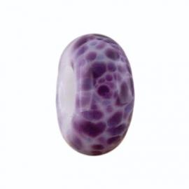 Hyacint Murano Bedel van BE iMenso 33/41