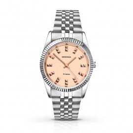Sekonda Horloge Voor Dames 2088