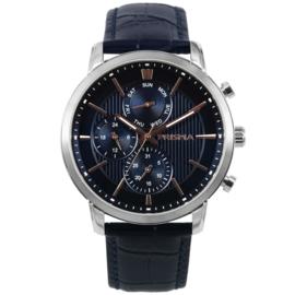 Modern Horloge voor Heren van Prisma