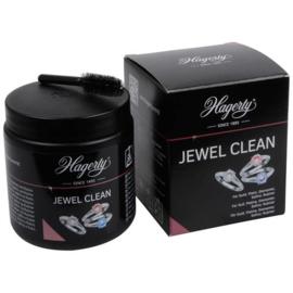 Jewel Clean van Hagerty | Zilver, Goud, Platina, Diamanten + Edelstenen
