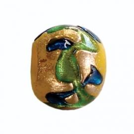 Murano Gekleurde Bedel van BE iMenso 32/24
