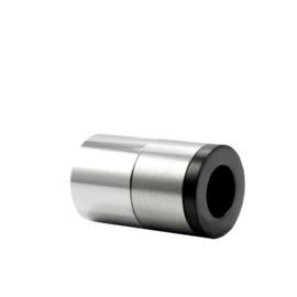 Triple Roller bedel voor XS4M DISX armbanden
