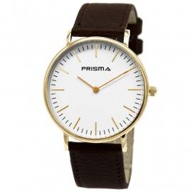 Prisma Horloge 1620.400G