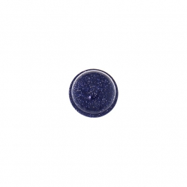 MY iMenso Blue sand muntje