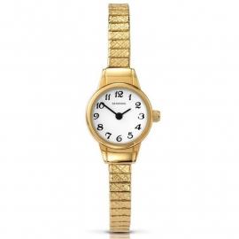 Sekonda Horloge SEK.4474
