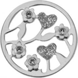 MY iMenso zilveren munten 24-0221