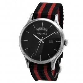 Prisma Horloge 33C021601 Classic 50's nr4