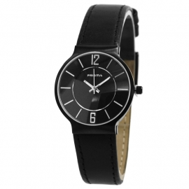 Prisma Dames Design Horloge 33B811601