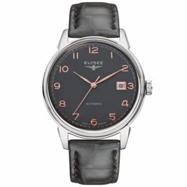 Vintage Master Horloge van Elysee voor Heren