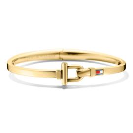 Dames Armband met Handige Sluiting van Tommy Hilfiger TJ2700829