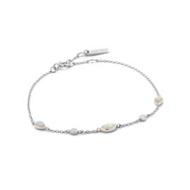Opal Colour Bracelet van Ania Haie