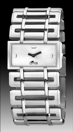 Lotus Watches | Lotus Horloges 15436.a