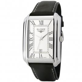 Elysee Marsyas EL.71011 Heren Horloge