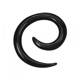 Spiral Taper Expander Stretcher / Piercing SKU41185