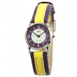 Q&Q Horloge Q507J324