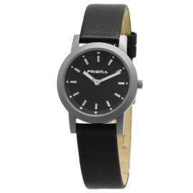 Prisma Design Titanium Horloge 33B814602