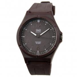 Q&Q Horloge