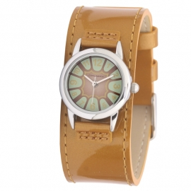 Cool Watch CW110022 Sunshine Gold