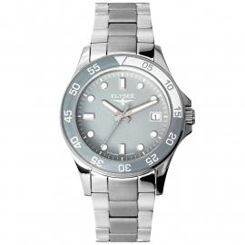 Elysee Sophie EL.13262 Dames Horloge