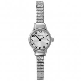Sekonda Horloge SEK.4472