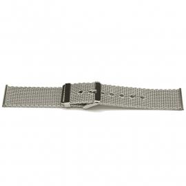 Horlogeband YL59 All Stainless Steel 30 mm