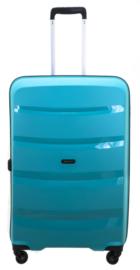 Blauwe Harde Large Trolley van Davidts