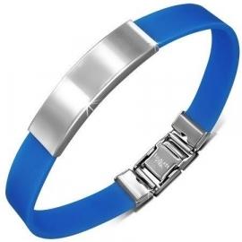Graveer armband / Armband inkorten mogelijk