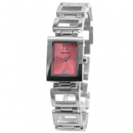 Prisma Horloge 33H210036 Kids HT Noa Roze