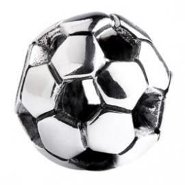 Bedels voor mannen - Soccer Ball SRM143