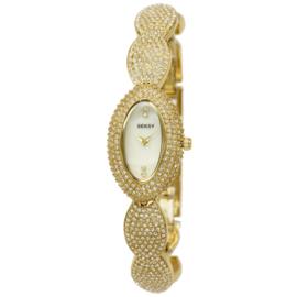 Luxe Gala Sekonda Dames Horloge SEK.4206
