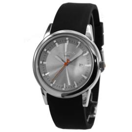 Stijlvol Heren Sport Horloge van Prisma