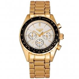 Elysee Xenios 28473 Dames Horloge EL.28473