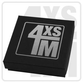 XS-eries4men® sleutelhanger KC007