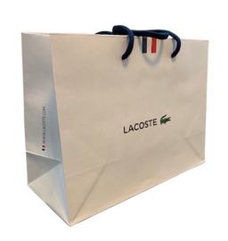 Mystery Goodiebag speciaal voor Vaderdag t.w.v. € 80,00!