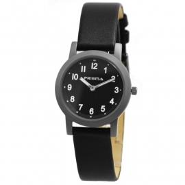 Prisma Design Titanium Horloge 33B814601