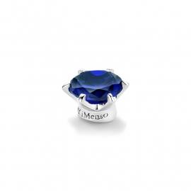 MY iMenso Elegance Kroontje / Donker Blauw 10mm