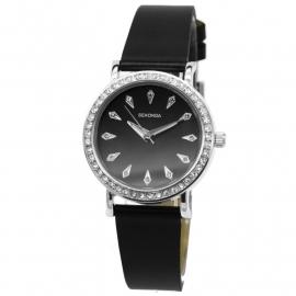 Sekonda Dames Horloge 2025