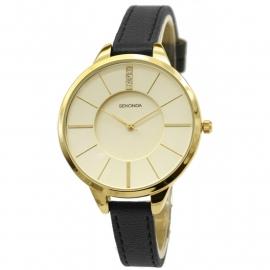 Sekonda Dames Horloge SEK.4017
