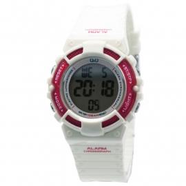 Q&Q Horloge QQ.M138J002 Kids Digitaal