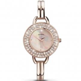Sekonda Dames Horloge 4224