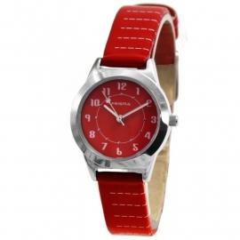 Prisma Horloge 33H110182 Kids HT Sophie Rood
