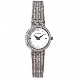 Sekonda Dames Horloge SEK.4812