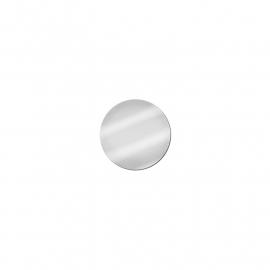 MY iMenso Spiegel Glas Insignia Munt 14mm