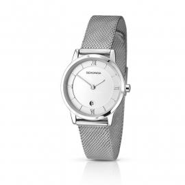 Horloge Voor Dames / Sekonda 2101