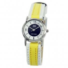 Q&Q Horloge Q507J305