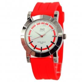 Horloge van Q&Q
