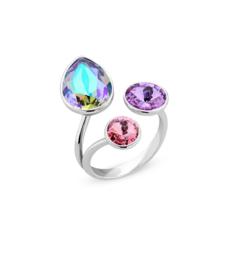 Swarovski Ring van Spark Jewelry - Paradise Shine