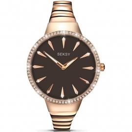 Sekonda Dames SEK.2219 Horloge